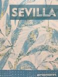 Sevilla By Erismann Wallcoverings